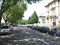 Am Oberen Luisenpark - geo.hlipp.de - 2263.jpg