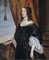 Amalia van Solms (Gerard van Honthorst, 1650)FXD.jpg