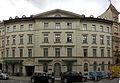 Amalienstraße 38 - Palais Holnstein - München.jpg