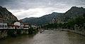 Amasya 12.jpg