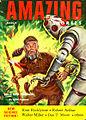 Amazing stories 195403.jpg