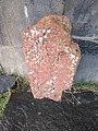 Amberd Ամբերդ 32.jpg