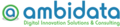 Ambidata Digital Innovation Solutions & Consulting.png