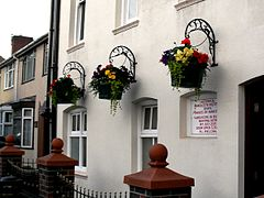 Amblecote In Bloom.JPG