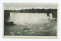 American Falls, Niagara, N. Y (NYPL b12647398-68107).tiff