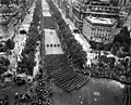 American troops march down Champs-Elysees HD-SN-99-02719.JPG
