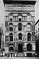 Amerikanischer Photograph um 1868 - Das Trinity Gebäude (Zeno Fotografie).jpg