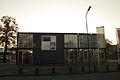Amersfoort-Zonnehof-Rietveld-08.JPG
