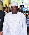 Aminu Waziri Tambuwal at VOA.jpg