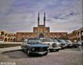 Amir chakhmaq classics.png