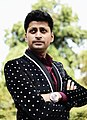 Amit Singh .jpg