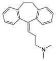 Amitriptyline-2D-skeletal.png