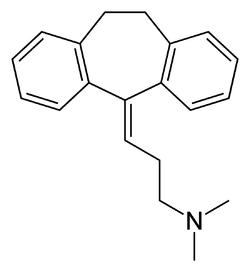 amitriptyline 25mg em portugues