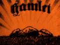 Amleto (Hamlet) 1921.png