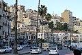 Amman-04-Strasse-2010-gje.jpg
