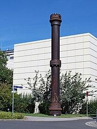 Ammoniak Reaktor BASF.jpg