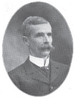 Amos Henry Jackson.png