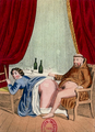 Amours, galanteries, intrigues, ruses et crimes des capucins et des religieuses, 1788, T3-01.png
