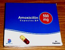 Available brands for generic Amoxicillin with manufacturers details. To view the price of the drug click on the brand name. .. nose can be due to acute or chronic sinusitis, affecting the maxillary sinus and other sinuses.