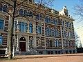 Amsterdam - Droogbak 1A.jpg