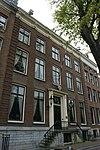 amsterdam - herengracht 518