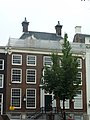 Amsterdam - Herengracht 556.JPG