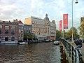 Amsterdam - NH Doelenhotel.JPG