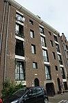 amsterdam - vianen en warmenhuizen