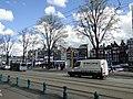 Amsterdam 11.04.2012 - panoramio (10).jpg