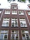 amsterdam bloemgracht 71 top left
