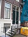 Amsterdam Lauriergracht 114 door.jpg