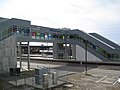 Amtrak Station (4467562820).jpg