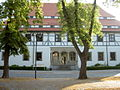 Amtshaus Annaburg.jpg