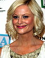 Amy Poehler at the 2008 Tribeca Film Festival.JPG