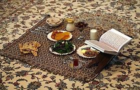 An Iranian iftar meal (2).jpg