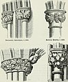 An attempt to discriminate the styles of architecture in England, from the conquest to the reformation - with a sketch of the Grecian and Roman orders (1881) (14591875800).jpg