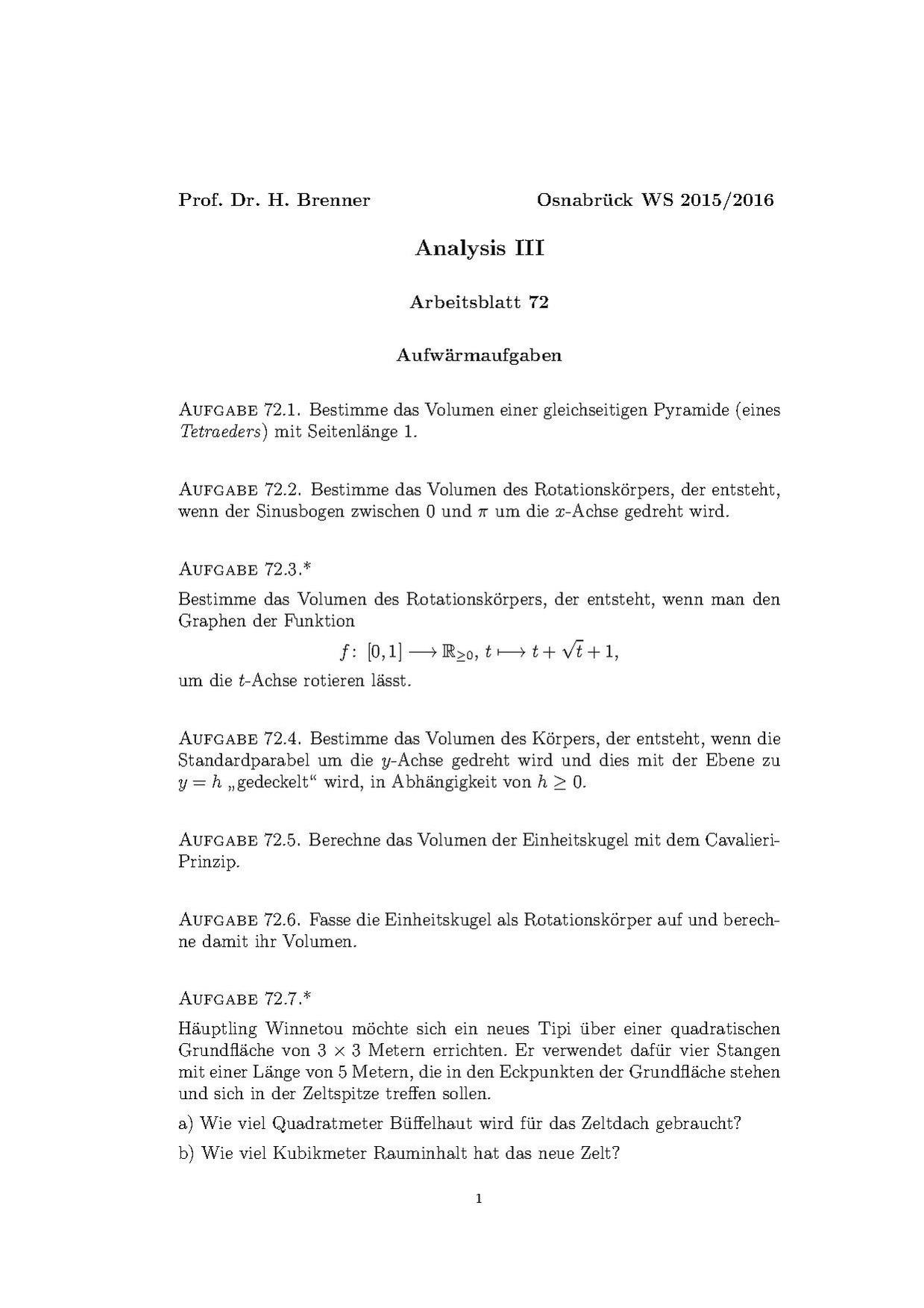 File:Analysis (Osnabrück 2014-2016)Teil IIIArbeitsblatt72.pdf ...