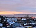 Anchorage Sunset (5173492904).jpg