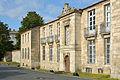 Ancien-Hôtel-de-Cheusse,-dit-Hôtel-de-l'Intendance-maritime-a-Rochefort-Charente-Maritime-France-DSC 5611.jpg