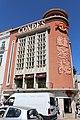 Ancien cinéma Condes Lisbonne 2.jpg