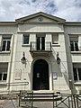 Ancien hôtel ville Neuilly Marne 3.jpg