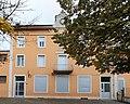 Ancienne mairie Arlod Bellegarde Valserine Valserhône 3.jpg