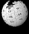 Ancient Greek Wikipedia logo.png