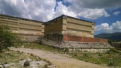Ancient Mitla by ovedc 015.jpg