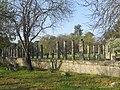 Ancient Olympia Ruins (5986599465).jpg