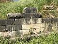 Ancient theatre of Sparta 08.jpg