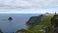 Andøya 01.jpg