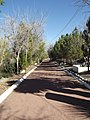 Andador, Parque Ecológico el Chapulín, Saltillo Coahuila - panoramio.jpg