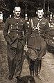 Anders i Paszkiewicz 1926.jpg