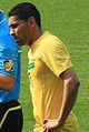 Andre Santos 2.jpg